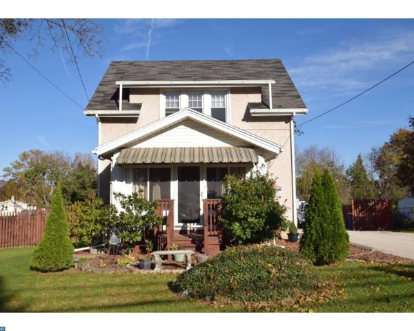 234 Crooked Lane, King Of Prussia, PA 19406 (MLS #7082604) :: Carrington Real Estate Services