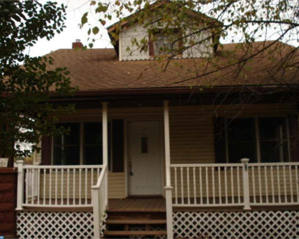 446 Berkley Road, Mantua, NJ 08051 (#7082679) :: Remax Preferred | Scott Kompa Group