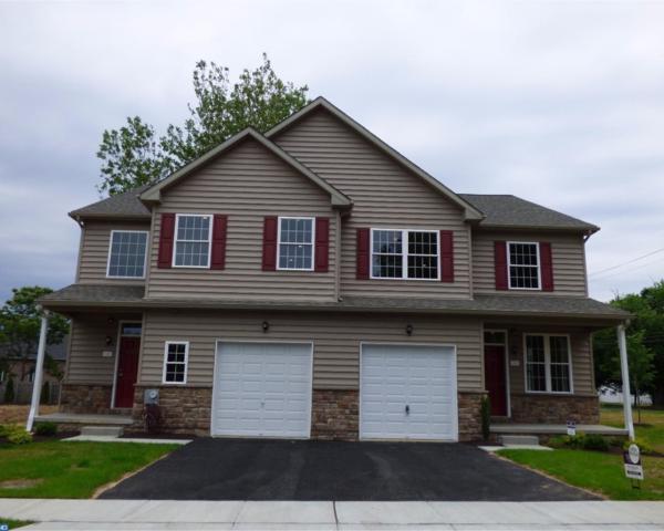 109 Megans Court, Bensalem, PA 19020 (MLS #7082760) :: Carrington Real Estate Services