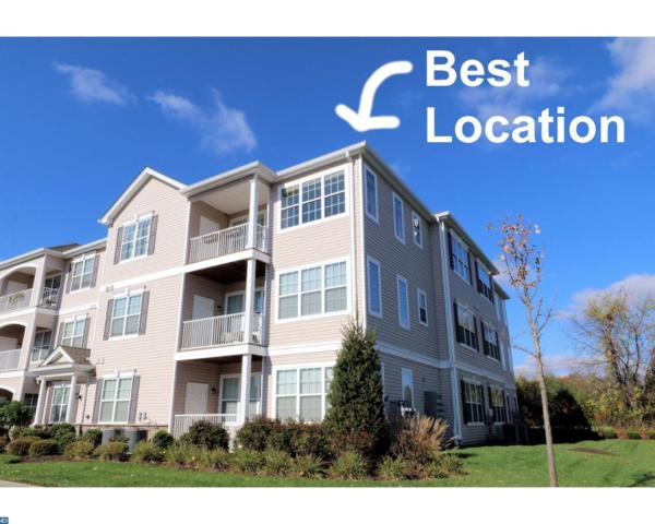 437 Timberlake Drive, Ewing, NJ 08618 (MLS #7082868) :: The Dekanski Home Selling Team