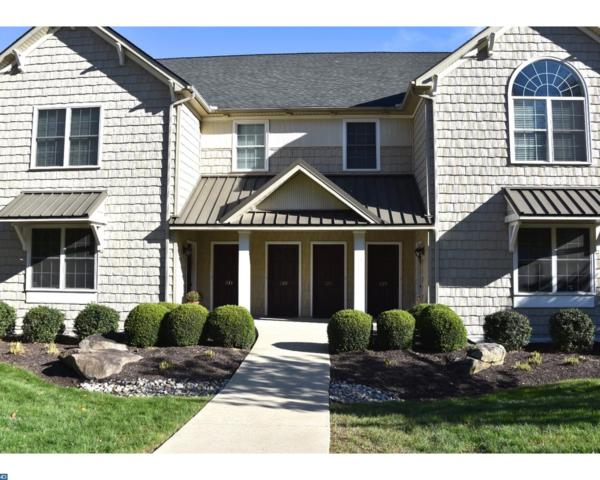 1169 Meadow Lark Way, Bethlehem, PA 18015 (MLS #7083084) :: Carrington Real Estate Services