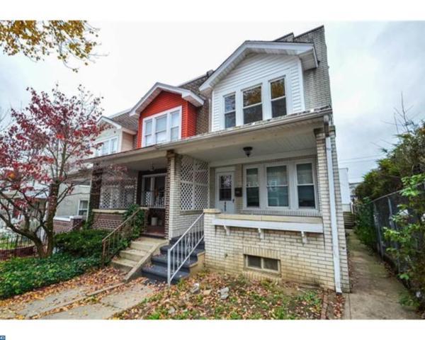 405 E Hamilton Street, Allentown, PA 18109 (MLS #7083221) :: Carrington Real Estate Services
