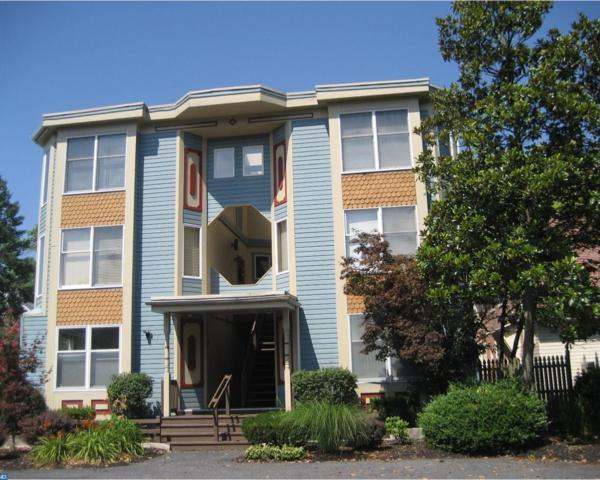 23 S Main Street #1, Medford, NJ 08055 (MLS #7083224) :: The Dekanski Home Selling Team