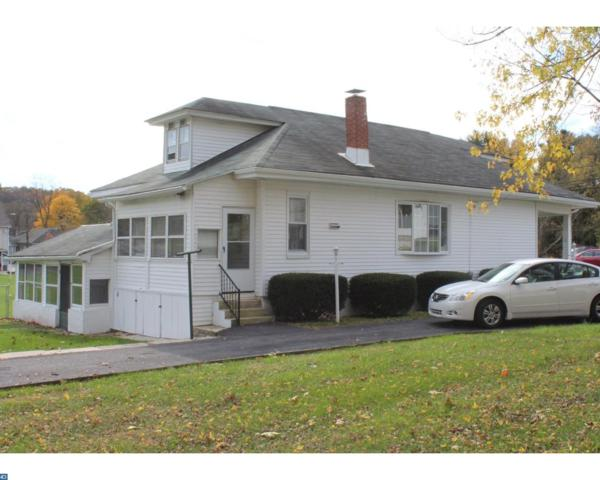 221 S 4TH Street, Tower City, PA 17980 (#7083271) :: Ramus Realty Group