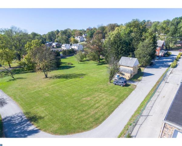375 Ross Road, King Of Prussia, PA 19406 (MLS #7083356) :: Carrington Real Estate Services