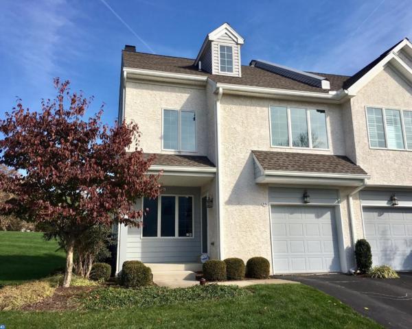 331 Bristol Circle, Exton, PA 19341 (#7083357) :: Keller Williams Real Estate