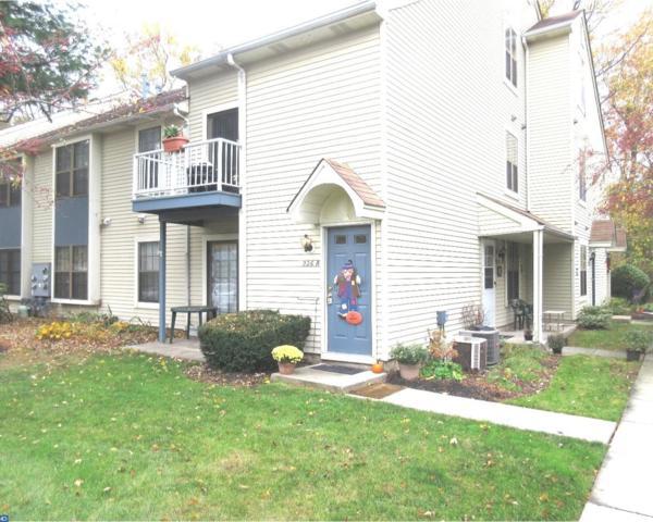 226B Derry Hill Court, Mount Laurel, NJ 08054 (MLS #7083495) :: The Dekanski Home Selling Team