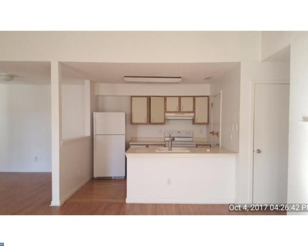 232 Barclay Court, Deptford, NJ 08051 (MLS #7083623) :: The Dekanski Home Selling Team