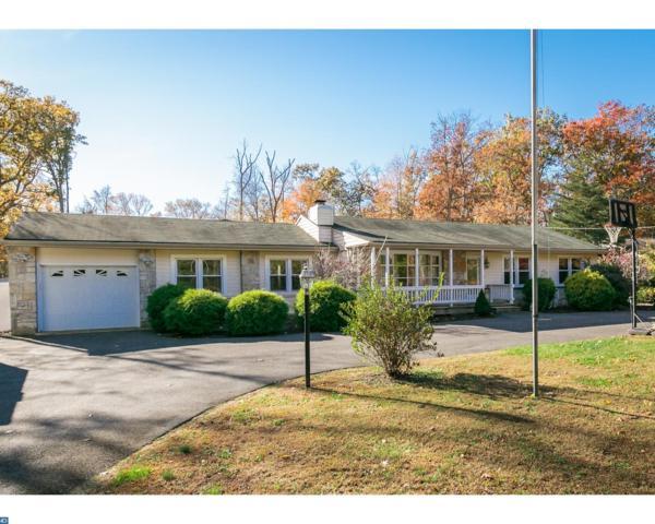 89 Stokes Road, Shamong Twp, NJ 08088 (#7083662) :: The Meyer Real Estate Group