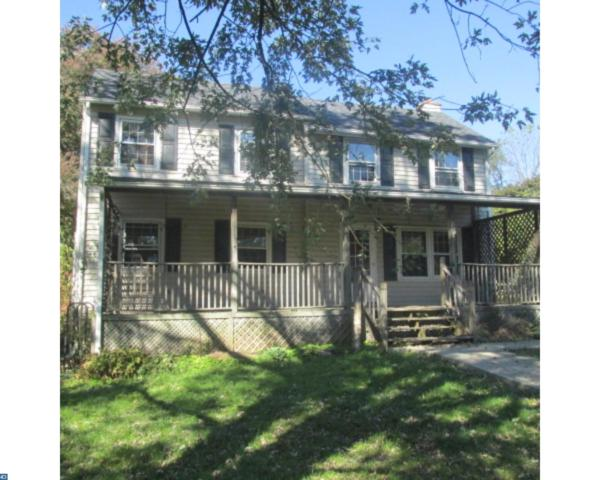 62 Frog Hollow Lane, West Grove, PA 19390 (#7083708) :: Keller Williams Realty - Matt Fetick Team