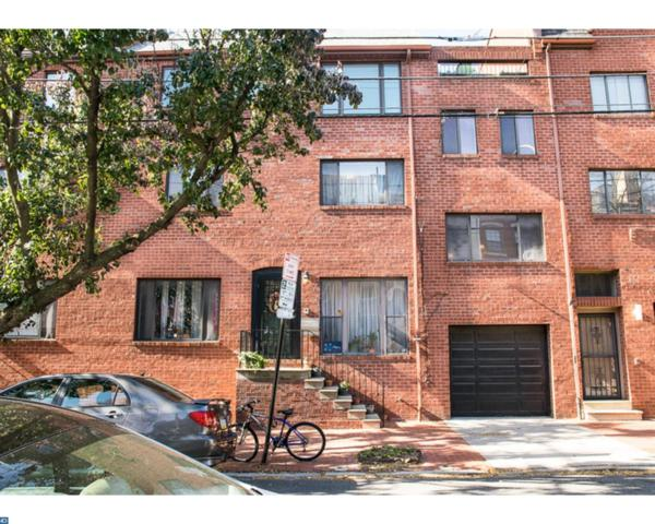 710 S 2ND Street, Philadelphia, PA 19147 (#7083749) :: City Block Team