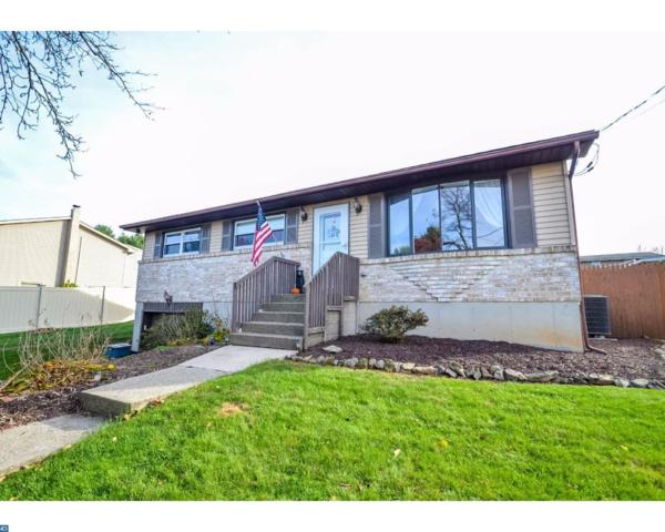 3616 Trythall Street, Bethlehem, PA 18020 (MLS #7083813) :: Carrington Real Estate Services
