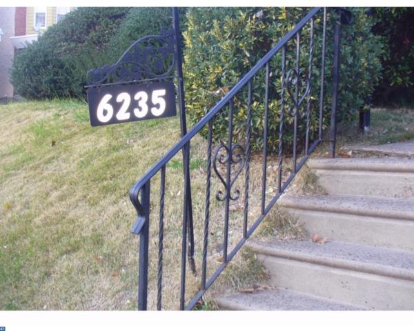 6235 Mccallum Street, Philadelphia, PA 19144 (#7083917) :: The Kirk Simmon Property Group