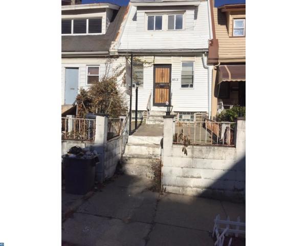 5613 Crowson Street, Philadelphia, PA 19144 (#7084073) :: The Kirk Simmon Property Group
