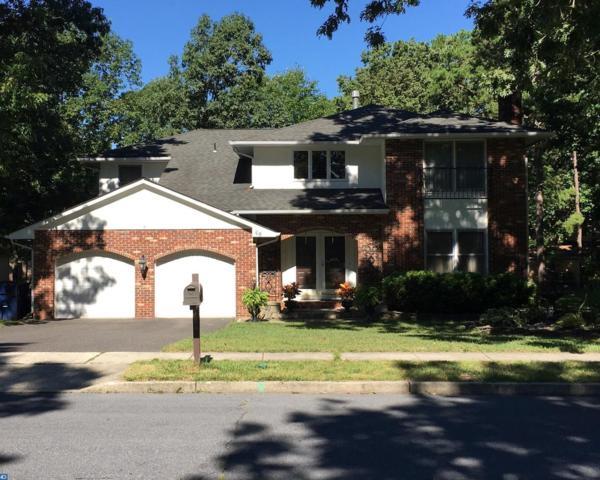 68 Penn Road, Voorhees, NJ 08043 (MLS #7084106) :: The Dekanski Home Selling Team