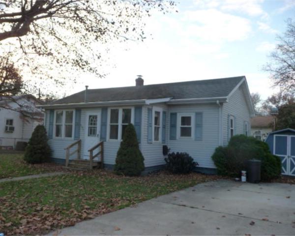 591 N Broadway, Deepwater, NJ 08023 (MLS #7084131) :: The Dekanski Home Selling Team