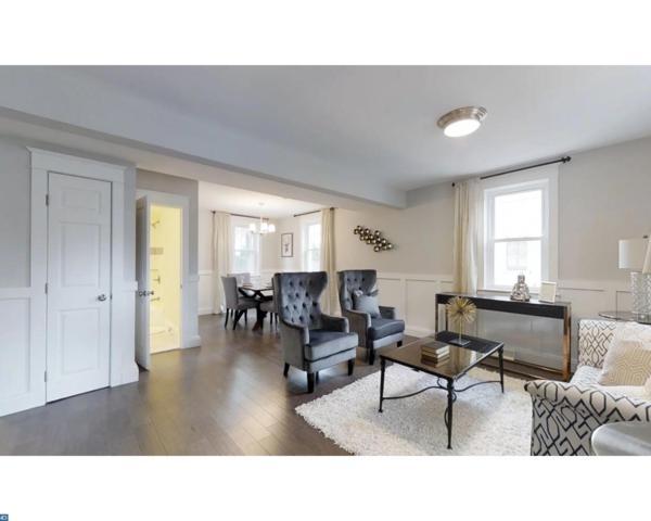 1721 Maple Avenue, Haddon Heights, NJ 08035 (#7084160) :: The Keri Ricci Team at Keller Williams
