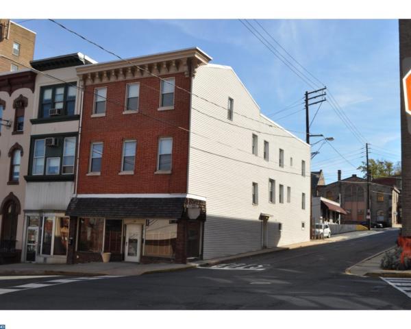 123 Mahantongo Street, Pottsville, PA 17901 (#7084173) :: Ramus Realty Group