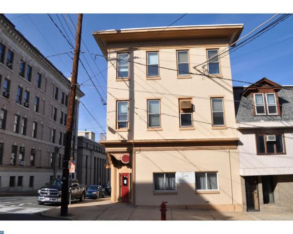 120 Mahantongo Street, Pottsville, PA 17901 (#7084178) :: Ramus Realty Group