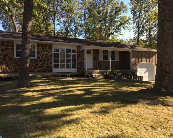1 River Birch Road, Turnersville, NJ 08012 (MLS #7084240) :: The Dekanski Home Selling Team