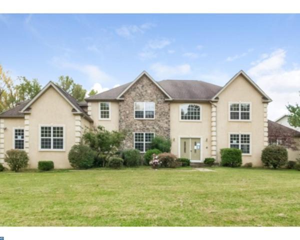 106 Willow Oaks Lane, Mullica Hill, NJ 08062 (#7084249) :: Remax Preferred | Scott Kompa Group
