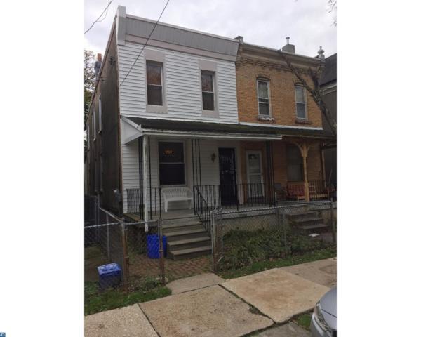 132 E Pomona Street, Philadelphia, PA 19144 (#7084270) :: The Kirk Simmon Property Group