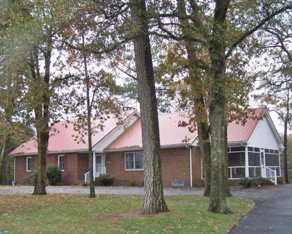 32586 Hastings Drive, Laurel, DE 19956 (MLS #7084344) :: Carrington Real Estate Services