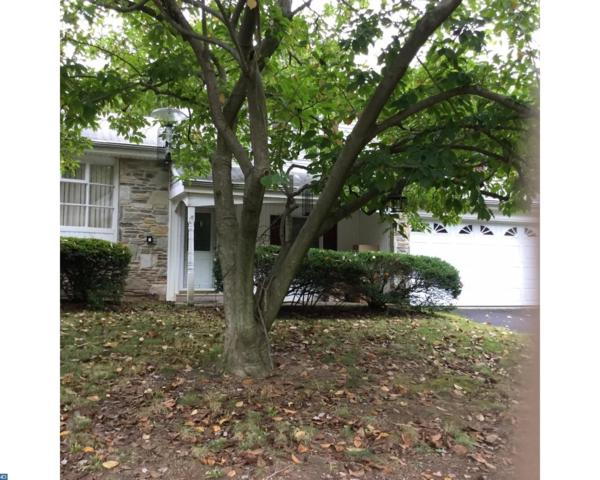 4456 Yates Road, Bensalem, PA 19020 (MLS #7084414) :: Carrington Real Estate Services