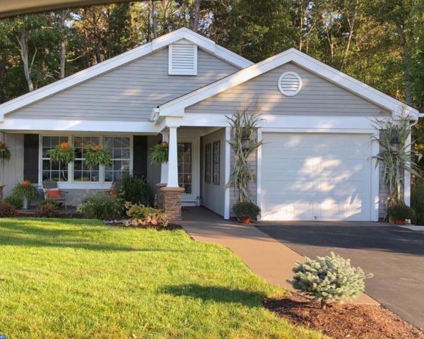 27 Scarborough Way, Southampton, NJ 08088 (MLS #7084457) :: The Dekanski Home Selling Team