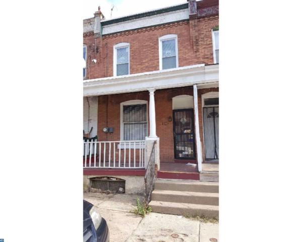 844 E Locust Avenue, Philadelphia, PA 19138 (#7084564) :: The Kirk Simmon Property Group