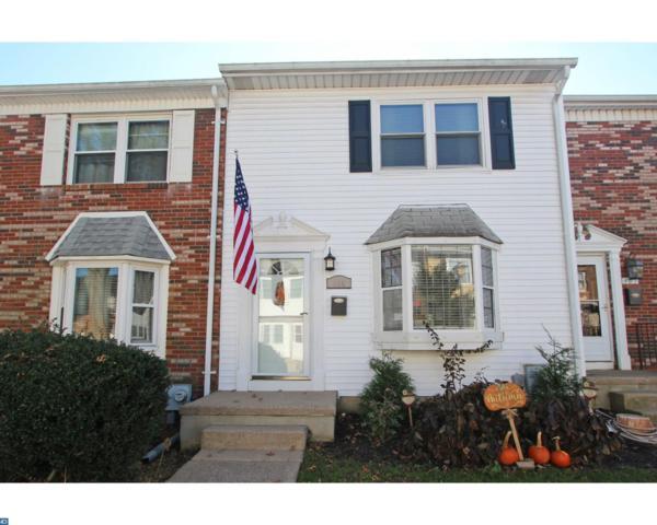 404 Rutgers Court, Bensalem, PA 19020 (MLS #7084606) :: Carrington Real Estate Services