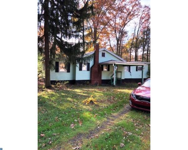 309 Pine Boulevard, Orwigsburg, PA 17961 (#7084644) :: Ramus Realty Group