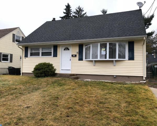 514 Hemlock Terrace, Deptford, NJ 08096 (#7084738) :: Remax Preferred   Scott Kompa Group