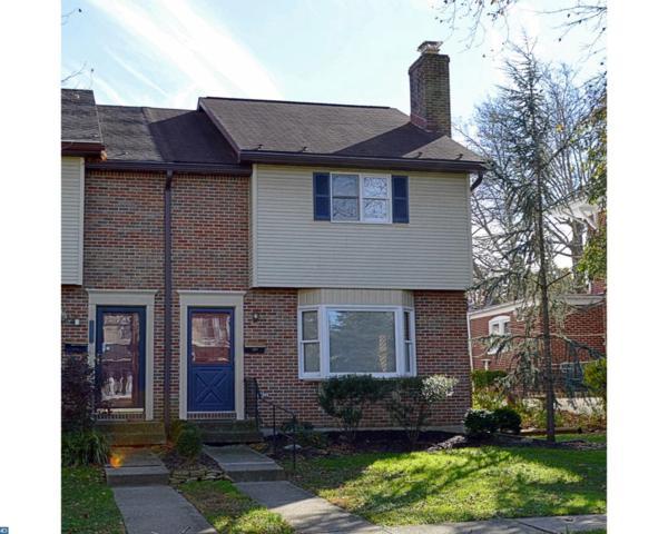 2244 W Allen Street, Allentown, PA 18104 (MLS #7084832) :: Carrington Real Estate Services