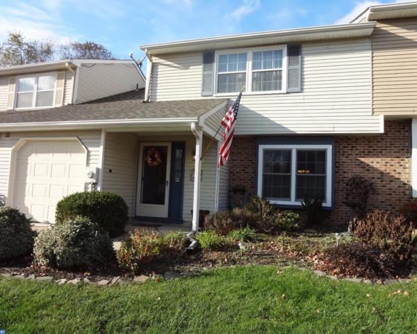 144 Stratton Lane, Mount Laurel, NJ 08054 (MLS #7084952) :: Carrington Real Estate Services