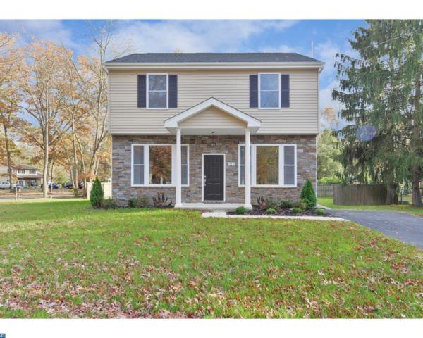 910 Wildwood Avenue, Williamstown, NJ 08094 (#7084980) :: Remax Preferred   Scott Kompa Group