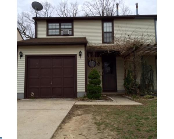 84 Fomalhaut Avenue, Sewell, NJ 08080 (#7085066) :: Remax Preferred | Scott Kompa Group