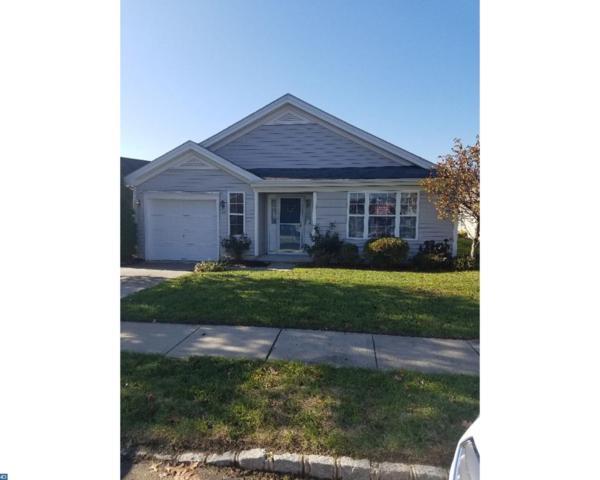 23 Autumn Lane, Sewell, NJ 08080 (#7085087) :: Remax Preferred | Scott Kompa Group