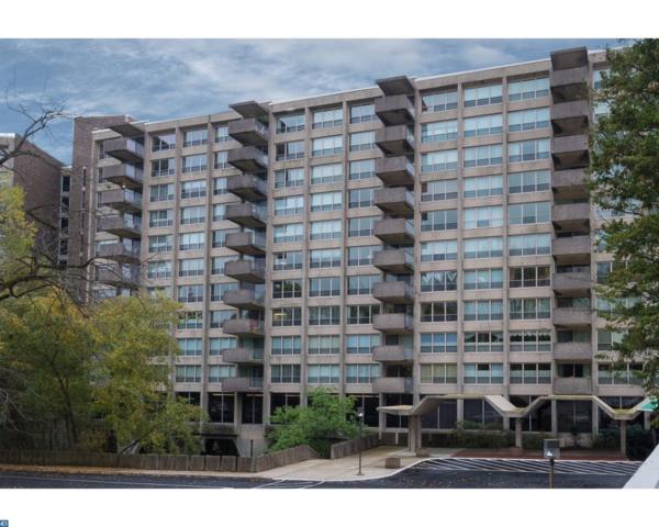 1001 City Avenue Ec106, Wynnewood, PA 19096 (#7085125) :: McKee Kubasko Group