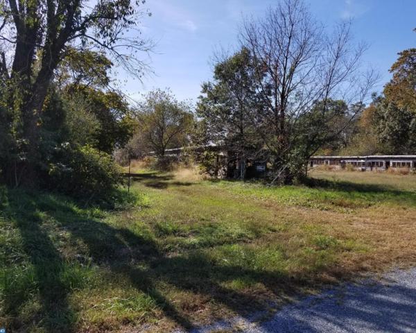 33094 Ellis Grove Road, Laurel, DE 19956 (MLS #7085159) :: Carrington Real Estate Services