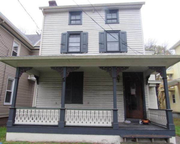 48 West Avenue, Woodstown, NJ 08098 (#7085180) :: Remax Preferred | Scott Kompa Group