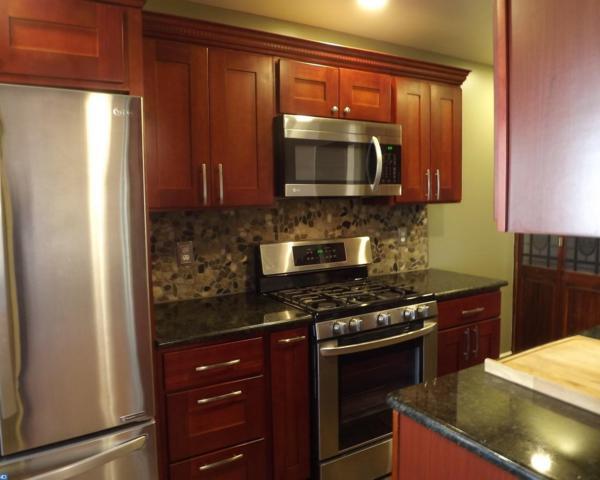 3135 Gilham Street, Philadelphia, PA 19149 (#7085200) :: The Kirk Simmon Property Group