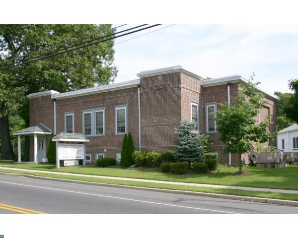 1652 Cooper Street, Deptford, NJ 08096 (#7085232) :: Remax Preferred   Scott Kompa Group