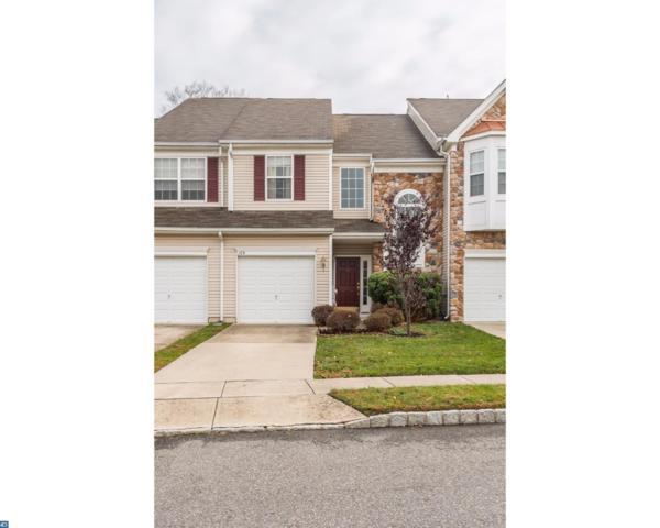 125 Chancellor Drive, Deptford, NJ 08096 (#7085233) :: Remax Preferred   Scott Kompa Group
