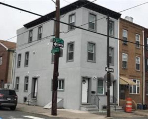 1158 S 8TH Street, Philadelphia, PA 19147 (#7085242) :: City Block Team