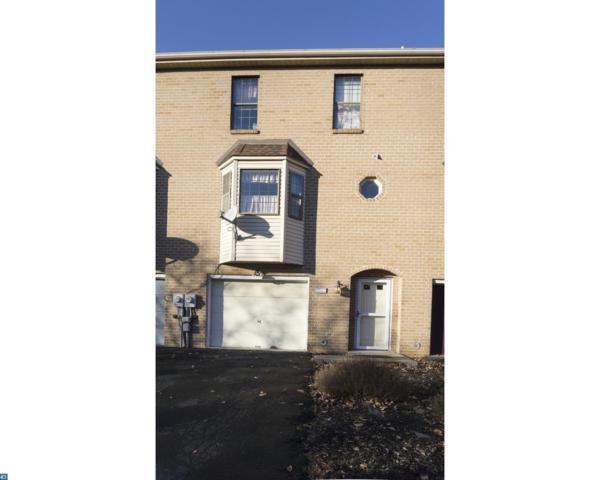 2567 Madison Avenue, Bethlehem, PA 18017 (MLS #7085443) :: Carrington Real Estate Services