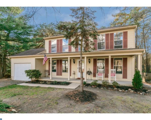 23 Lady Diana Circle, Marlton, NJ 08053 (MLS #7085483) :: The Dekanski Home Selling Team