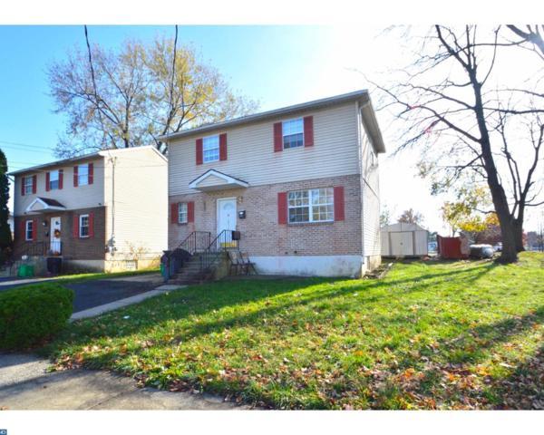 1030 Colorado Street, Allentown, PA 18103 (MLS #7085491) :: Carrington Real Estate Services