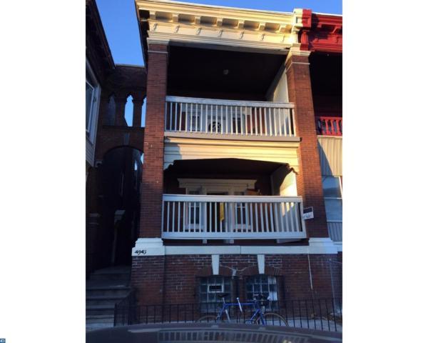 4943 Chestnut Street, Philadelphia, PA 19139 (#7085561) :: City Block Team