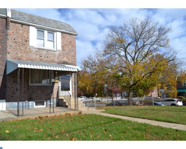 5126 Westley Drive, Clifton Heights, PA 19018 (MLS #7085576) :: Carrington Real Estate Services
